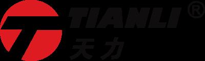 Tianli Logo