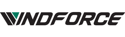Windforce Logo